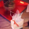 1375620152 thumb 1371131598 real weddings liz and taman los angeles california 13