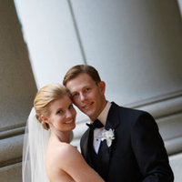 Real Weddings, Wedding Style, West Coast Real Weddings, Classic Real Weddings, Classic Weddings