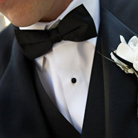 Real Weddings, Wedding Style, Boutonnieres, West Coast Real Weddings, Classic Real Weddings, Classic Weddings