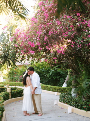 Destinations, Real Weddings, Wedding Style, Destination Weddings, Mexico, Beach, Beach Real Weddings, Summer Weddings, Summer Real Weddings, Beach Weddings