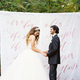 1375620279 small thumb 1371752247 real wedding love poems styled wedding salem 13