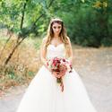 1375620290 thumb 1371752242 real wedding love poems styled wedding salem 4