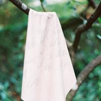 Jewelry, Real Weddings, Wedding Style, West Coast Real Weddings, Garden Real Weddings, Garden Weddings, Romantic Real Weddings, Romantic Weddings