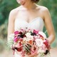 1375620295 small thumb 1371752253 real wedding love poems styled wedding salem 19