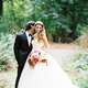 1375620300 small thumb 1371752269 real wedding love poems styled wedding salem 14