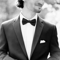 Fashion, Real Weddings, Wedding Style, Men's Formal Wear, West Coast Real Weddings, Garden Real Weddings, Garden Weddings, Romantic Real Weddings, Romantic Weddings