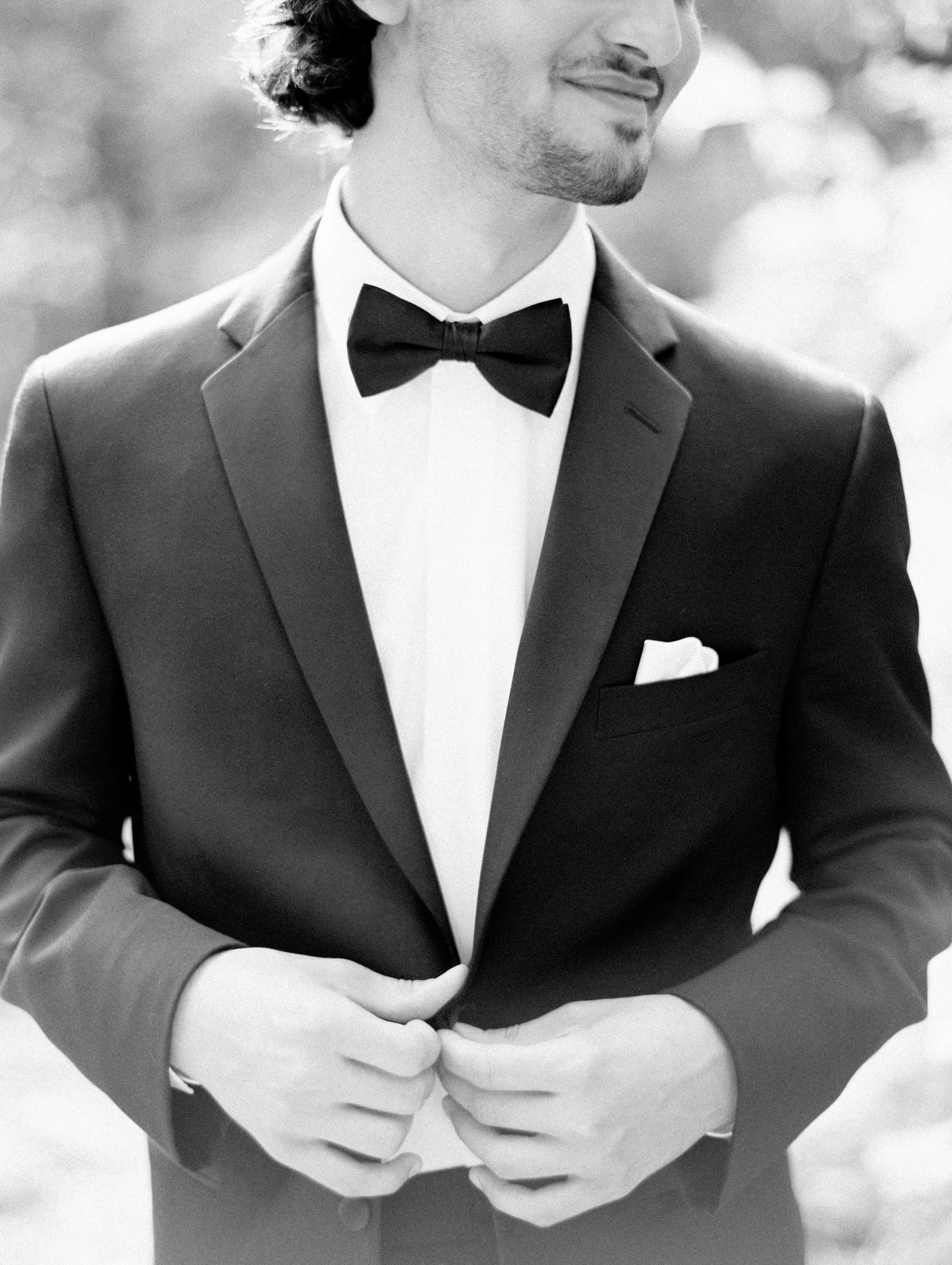 Fashion, Real Weddings, Wedding Style, Men's Formal Wear, West Coast Real Weddings, Garden Real Weddings, Garden Weddings, Romantic Real Weddings, Romantic Weddings