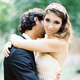 1375620352 small thumb 1371752296 real wedding love poems styled wedding salem 16