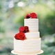 1375620379 small thumb 1371752311 real wedding love poems styled wedding salem 36