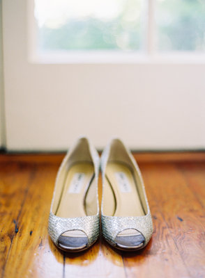 Fashion, Real Weddings, Wedding Style, silver, Summer Weddings, West Coast Real Weddings, Classic Real Weddings, Glam Real Weddings, Summer Real Weddings, Classic Weddings, Glam Weddings, wedding shoes