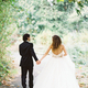 1375620438 small thumb 1371752355 real wedding love poems styled wedding salem 40