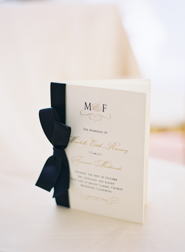Stationery, Real Weddings, Wedding Style, white, ivory, Classic Wedding Invitations, Invitations, Summer Weddings, West Coast Real Weddings, Classic Real Weddings, Glam Real Weddings, Summer Real Weddings, Classic Weddings, Glam Weddings