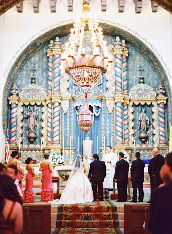 Real Weddings, Wedding Style, blue, gold, Summer Weddings, West Coast Real Weddings, Classic Real Weddings, Glam Real Weddings, Summer Real Weddings, Classic Weddings, Glam Weddings