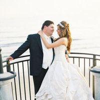 Real Weddings, Wedding Style, Summer Weddings, West Coast Real Weddings, Classic Real Weddings, Glam Real Weddings, Summer Real Weddings, Classic Weddings, Glam Weddings