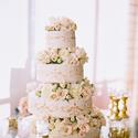 1375620500 thumb 1371826980 real wedding marbella and frank montecito 33