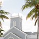 1375620541_small_thumb_1368393458_1367650027_1367647969_real-wedding_marcy-and-alex-palm-beach_11