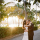 1375620541 small thumb 1368393484 1367650100 1367647974 real wedding marcy and alex palm beach 14
