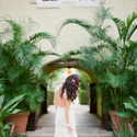 1375620568_thumb_1368393544_1367650193_1367647981_real-wedding_marcy-and-alex-palm-beach_8