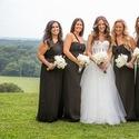1375620592_thumb_1369772618_real-wedding_marissa-and-harris-peapack-gladstone_10