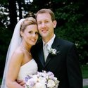 1375620643_thumb_1368472864_real-wedding_paloma-and-scott-ca-1_jpg