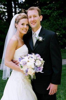Real Weddings, purple, Rustic Real Weddings, West Coast Real Weddings, Vineyard Real Weddings, Rustic Weddings, Vineyard Weddings