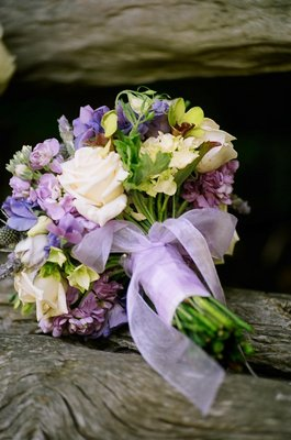 Flowers & Decor, Real Weddings, Wedding Style, purple, Bride Bouquets, Rustic Real Weddings, West Coast Real Weddings, Vineyard Real Weddings, Rustic Weddings, Vineyard Weddings, Rustic Wedding Flowers & Decor, Summer Wedding Flowers & Decor, Vineyard Wedding Flowers & Decor