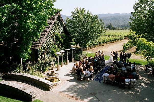Real Weddings, green, Rustic Real Weddings, West Coast Real Weddings, Vineyard Real Weddings, Rustic Weddings, Vineyard Weddings