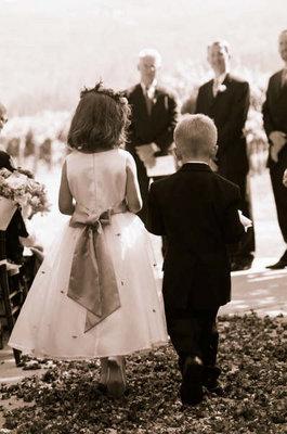 Real Weddings, Rustic Real Weddings, West Coast Real Weddings, Vineyard Real Weddings, Rustic Weddings, Vineyard Weddings