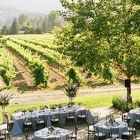 Real Weddings, Tables & Seating, Rustic Real Weddings, West Coast Real Weddings, Vineyard Real Weddings, Rustic Weddings, Vineyard Weddings, Vineyard Wedding Flowers & Decor