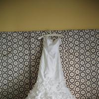 Real Weddings, white, ivory, Elegant, Glamorous, Wedding dress, Chic, Sophisticated, Northeast weddings, washington dc real weddings, washington dc weddings
