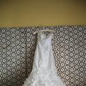 1375620704 thumb 1368720461 real wedding marlysa and john washington 2