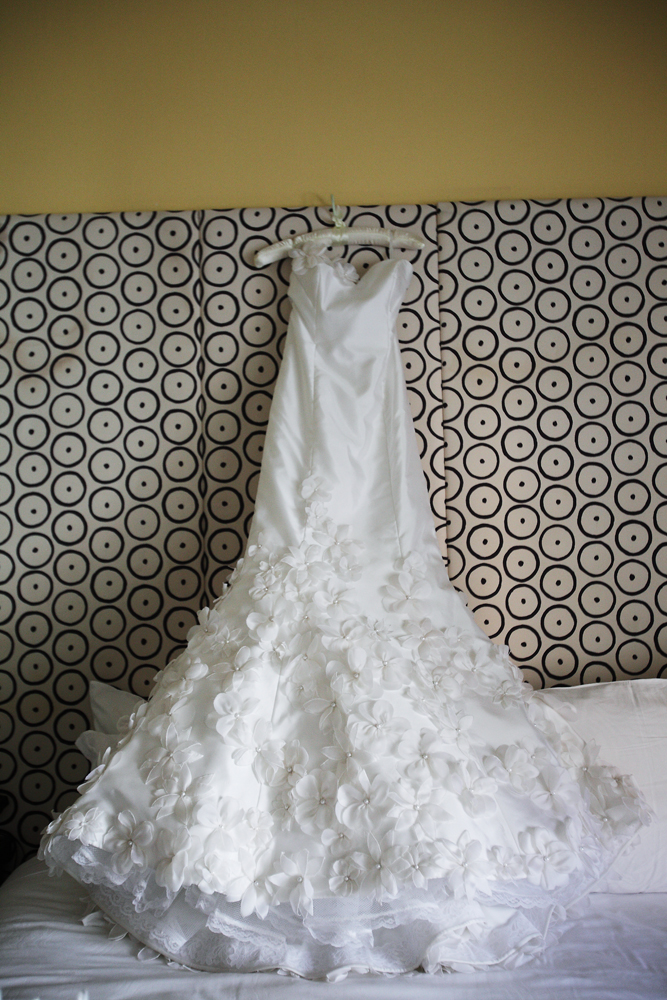 Real Weddings, white, ivory, Elegant, Glamorous, Wedding dress, Chic, Sophisticated, Northeast weddings, washington dc real weddings, washington dc weddings