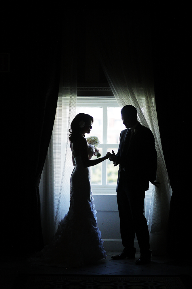 Real Weddings, ivory, Elegant, Chic, Sophisticated, Northeast weddings