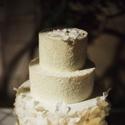 1375620804 thumb 1369701123 real wedding marlysa and john washington 31