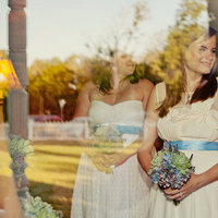 Southern Real Weddings