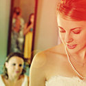 1375620832_thumb_1369325853_real-wedding_mary_kate-and-john-austin_3