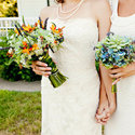 1375620859_thumb_1369325860_real-wedding_mary_kate-and-john-austin_12