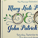 1375620860_thumb_1369325863_real-wedding_mary_kate-and-john-austin_13