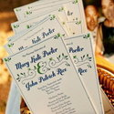 1375620869_thumb_1369325862_real-wedding_mary_kate-and-john-austin_14