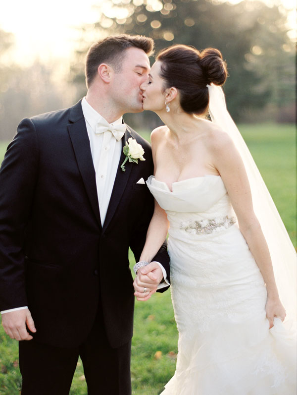 Real Weddings, Wedding Style, Winter Weddings, Classic Real Weddings, Midwest Real Weddings, Winter Real Weddings, Classic Weddings
