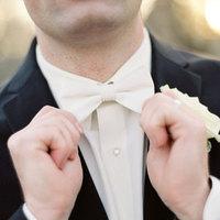 Real Weddings, Wedding Style, Winter Weddings, Classic Real Weddings, Midwest Real Weddings, Winter Real Weddings, Classic Weddings