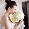 1375620981 thumb 1369709229 wedding meagan and david milwaukee 8