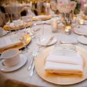 1375621033 thumb 1369709331 wedding meagan and david milwaukee 26