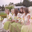 1375621043_thumb_1371158027_real_weddings_meagan-and-jared-palo-alto-california-5