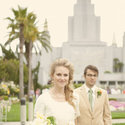 1375621050_thumb_1371158029_real_weddings_meagan-and-jared-palo-alto-california-6