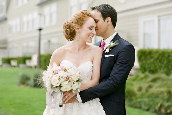 Real Weddings, Wedding Style, Beach Real Weddings, Summer Weddings, West Coast Real Weddings, Summer Real Weddings, Beach Weddings, Nautical Weddings, Nautical Real Weddings