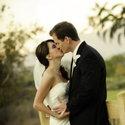 1375621150 thumb 1370015911 real wedding michelle and david ca 1.jpg