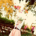 1375621158_thumb_1370015934_real-wedding_michelle-and-david-ca-6.jpg