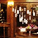 1375621170 thumb 1370014703 real wedding michelle and david ca 7.jpg