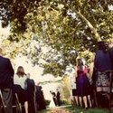 1375621187 thumb 1370015951 real wedding michelle and david ca 4.jpg